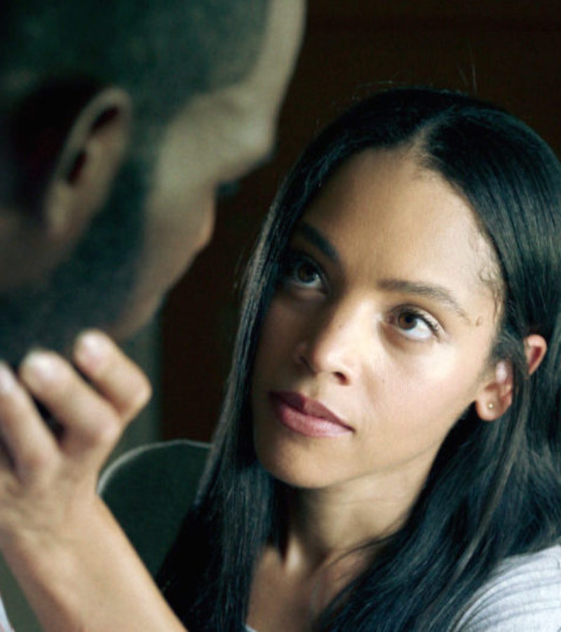 What Lessons Have We Learned from Queen Sugar's Ralph Angel & Darla