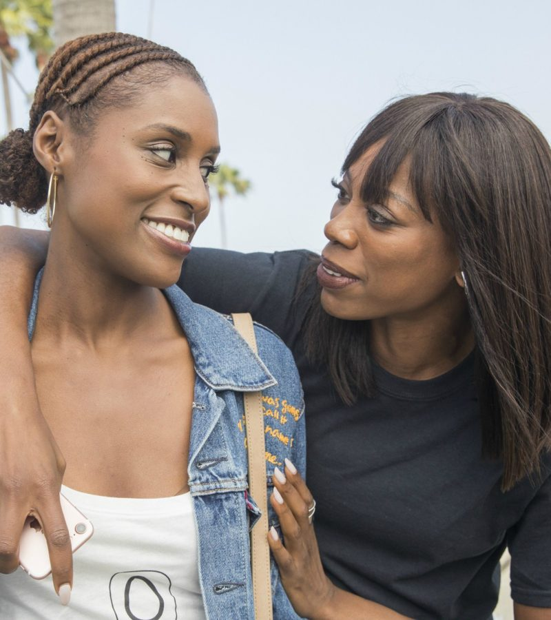 "Insecure, Season Two Review:  ""Hella Pivotal"""