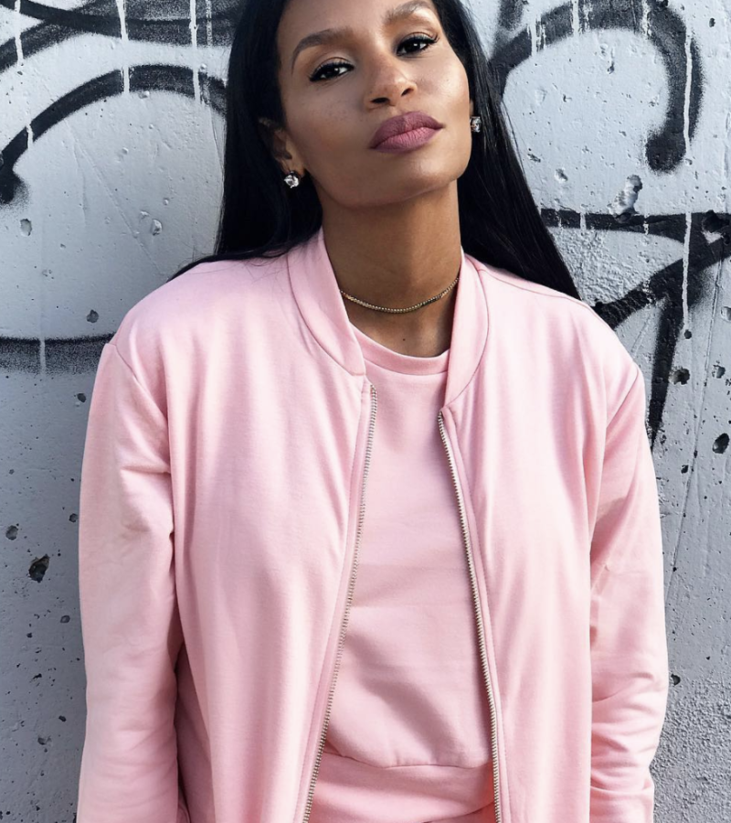 The Black Girl's Guide to Beauty Industry Branding ft. Mila Thomas